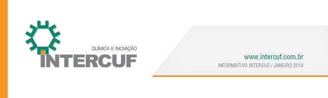 Intercuf - Informativo Janeiro 2014